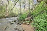 45 Indian Falls Way - Photo 7
