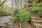 45 Indian Falls Way - Photo 8