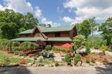 231 Hare Hollow Road - Photo 2