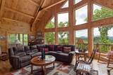 231 Hare Hollow Road - Photo 8
