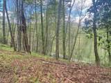 Lot 3 West Christy Trail - Photo 1