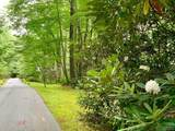 Lot 7 Gorge Trail Road - Photo 12