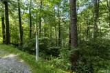 Lot 7 Gorge Trail Road - Photo 2