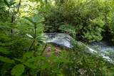 Lot 7 Gorge Trail Road - Photo 4