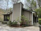 255 Sequoyah Drive - Photo 2