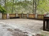 255 Sequoyah Drive - Photo 43