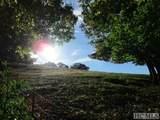 HH II Pleasant Hill Road - Photo 1