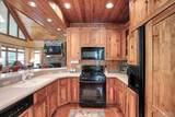597 Seminole Way - Photo 10