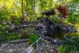 624 Nations Creek Road - Photo 49