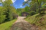 1407 Wolf Mountain Road - Photo 29