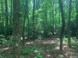 N 9R Mills Creek Trace - Photo 20