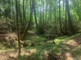 N 9R Mills Creek Trace - Photo 4