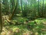 N 9R Mills Creek Trace - Photo 6