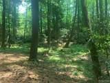 N 9R Mills Creek Trace - Photo 8