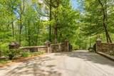 98 Stone Pointe Lane - Photo 12