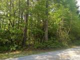Lot 114 Upper Whitewater Drive - Photo 1