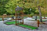 Lot 114 Upper Whitewater Drive - Photo 18