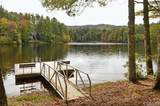 Lot 114 Upper Whitewater Drive - Photo 26