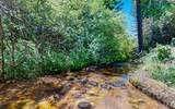 58 Wild Creek Lane - Photo 29