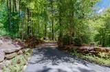 58 Wild Creek Lane - Photo 3