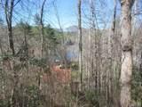 Lot 24 Woods Mountain Trail - Photo 2