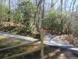 Lot 24 Woods Mountain Trail - Photo 4