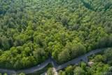 TBD Flat Mountain Road - Photo 17
