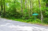 TBD Flat Mountain Road - Photo 2