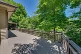 386 Garnet Rock Trail - Photo 52