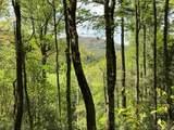 00 Sherwood Forest - Photo 4