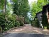 175 Wyanoak Drive - Photo 4