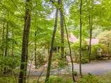 1378 Spring Forest Road - Photo 29