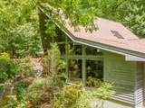 1378 Spring Forest Road - Photo 3