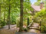 1378 Spring Forest Road - Photo 4
