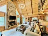 42 Pine Forest - Photo 11