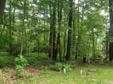 Lot 160 Windrush Trail - Photo 2