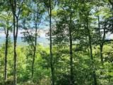 Lot 160 Windrush Trail - Photo 3