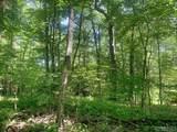 Lot 160 Windrush Trail - Photo 4