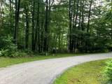 Lot 160 Windrush Trail - Photo 5