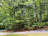 L051 Rock Ridge Road - Photo 4