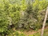 L051 Rock Ridge Road - Photo 5