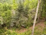 L051 Rock Ridge Road - Photo 6