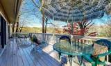 115 Lake Villa Court - Photo 15