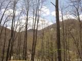 12 & 13 Bold Creek Trail - Photo 1