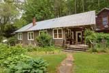 1756 Mill Creek Road - Photo 31