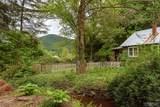 1756 Mill Creek Road - Photo 4