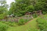 1756 Mill Creek Road - Photo 47