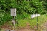 1756 Mill Creek Road - Photo 50