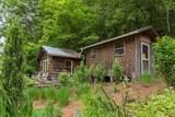 1756 Mill Creek Road - Photo 53