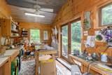 1756 Mill Creek Road - Photo 54